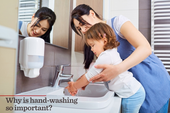 Why is hand-washing so important_pediatrics (4).jpg
